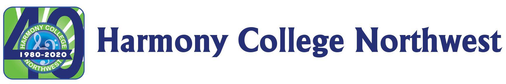Harmony College NorthWest